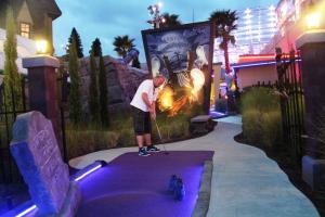 Dag 11 Universal Studios & CityWalk (19)
