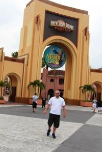 Dag 11 Universal Studios & CityWalk (5)