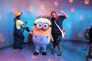 Dag 11 Universal Studios & CityWalk (8)