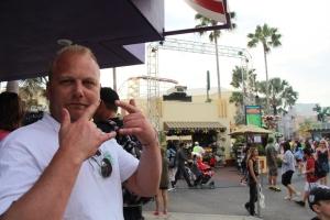 Dag 11 Universal Studios & CityWalk (9)