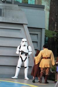 Dag 13 Hollywood Studios (73)