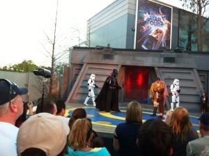 Star Wars!!! <3 <3 <3 <3 <3