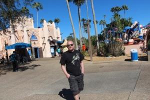 Dag 4 Busch Gardens (17)