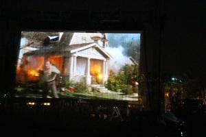 Dag 9 Universal Studios (35)