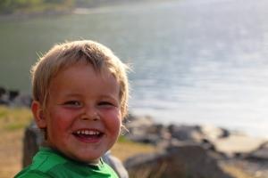 Ivar! :D