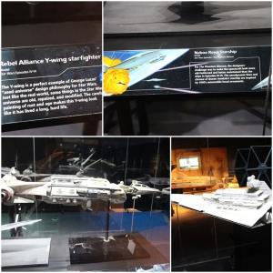 OSC Star Wars 1002
