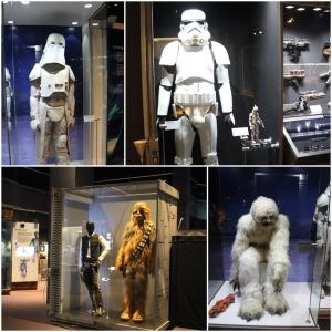 OSC Star Wars 1008