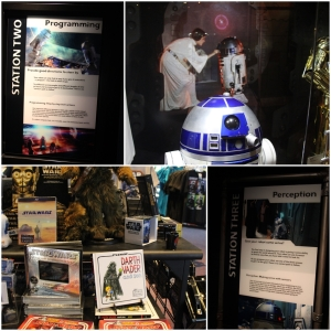 OSC Star Wars 1015
