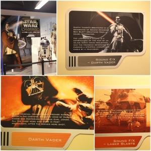 OSC Star Wars 1017