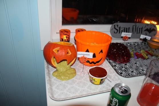 halloween-018