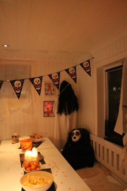 halloween-057