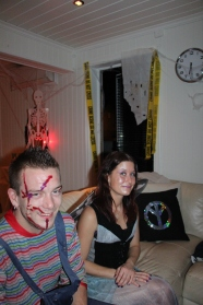 halloween-065
