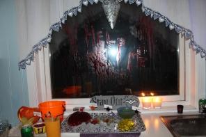 halloween-072
