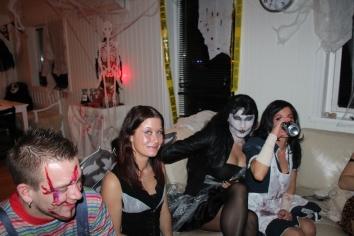 halloween-087