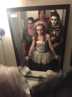 halloween-1017