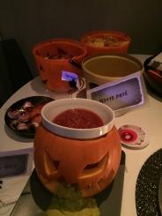 halloween-1035