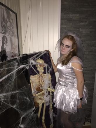 halloween-1041