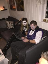 halloween-1043