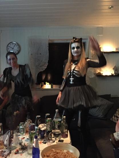 halloween-1046