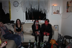 halloween-118