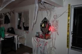 halloween-145