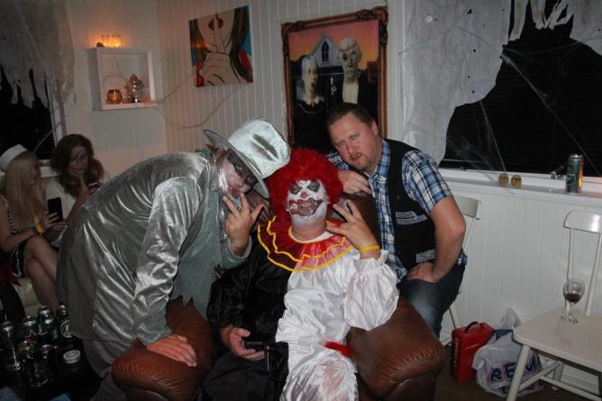 halloween-161