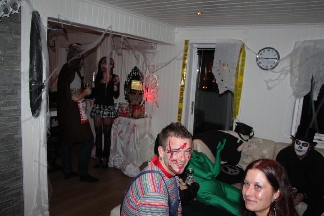 halloween-169