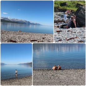 Nord-Norge 2016 (1017)