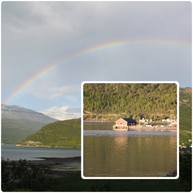 Nord-Norge 2016 (1025)