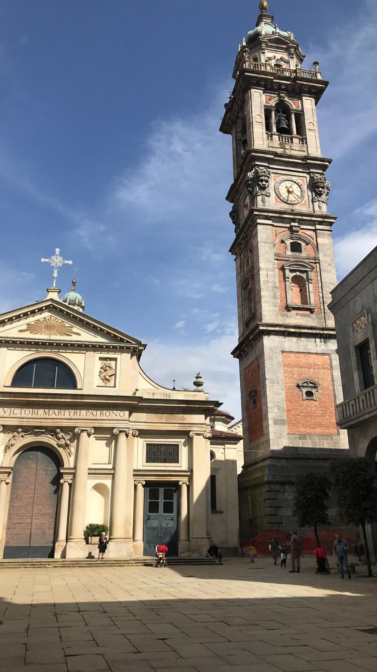 Italia (1001)