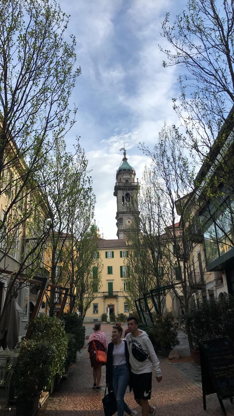 Italia (1004)