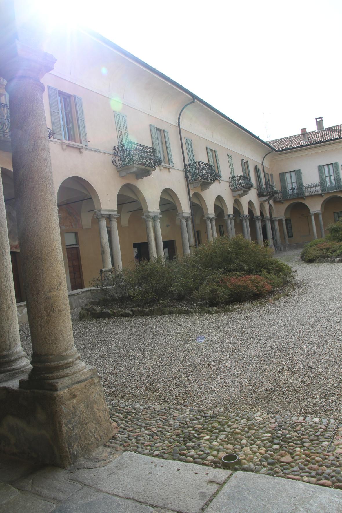 Italia (1008)