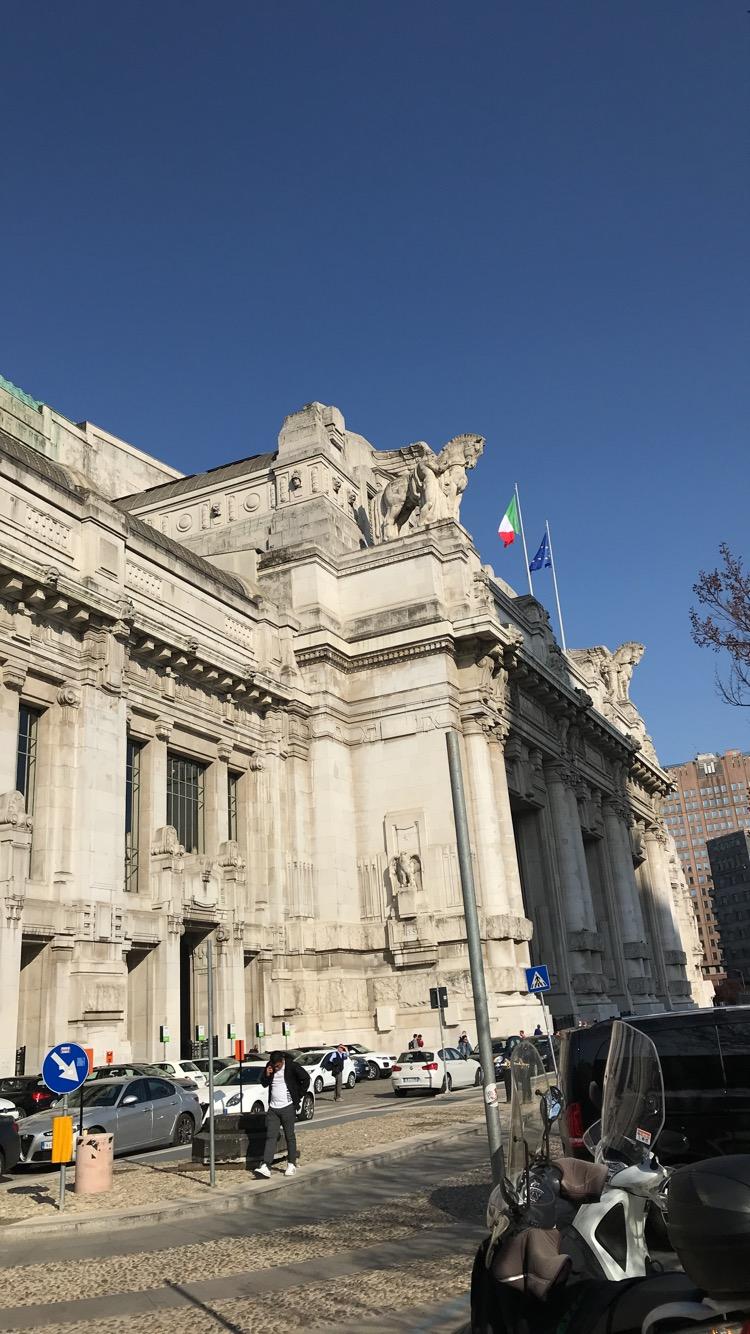 Italia (1020)
