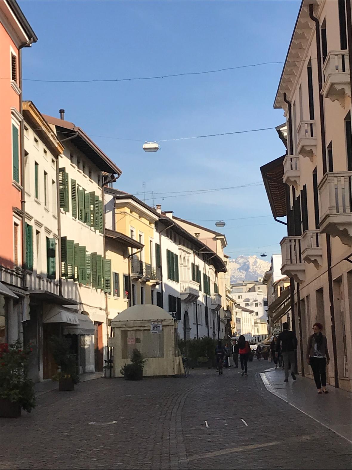 Italia (1022)