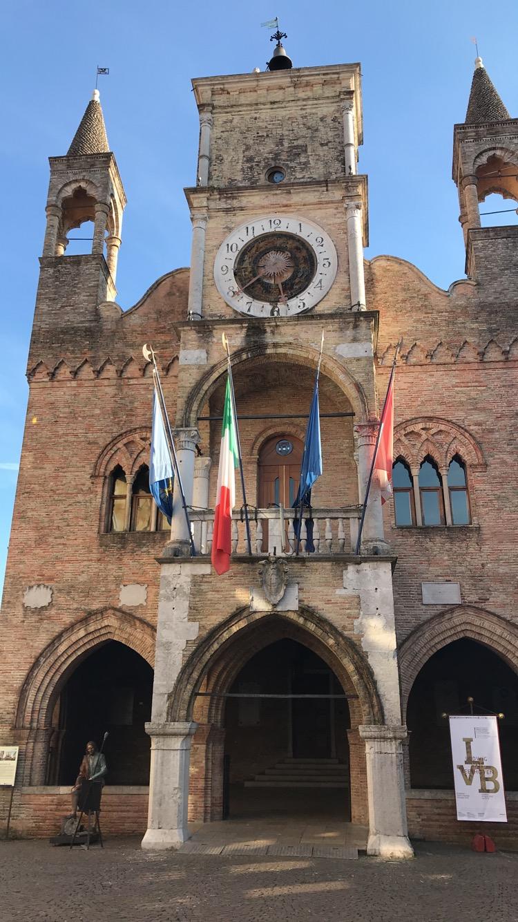 Italia (1028)