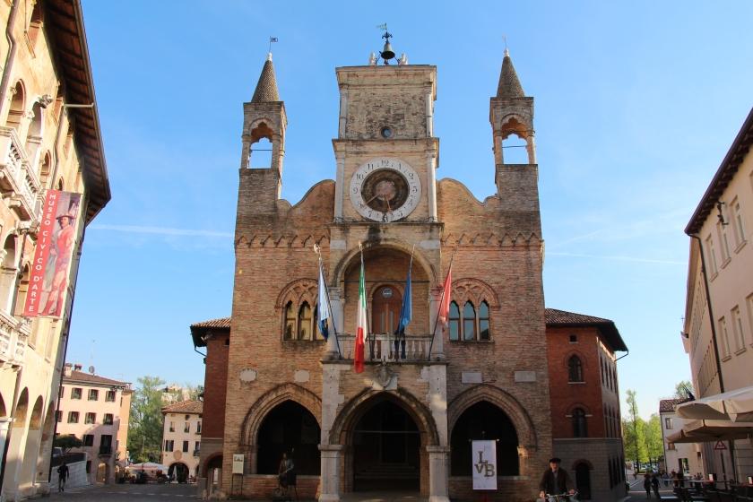 Italia (1029)