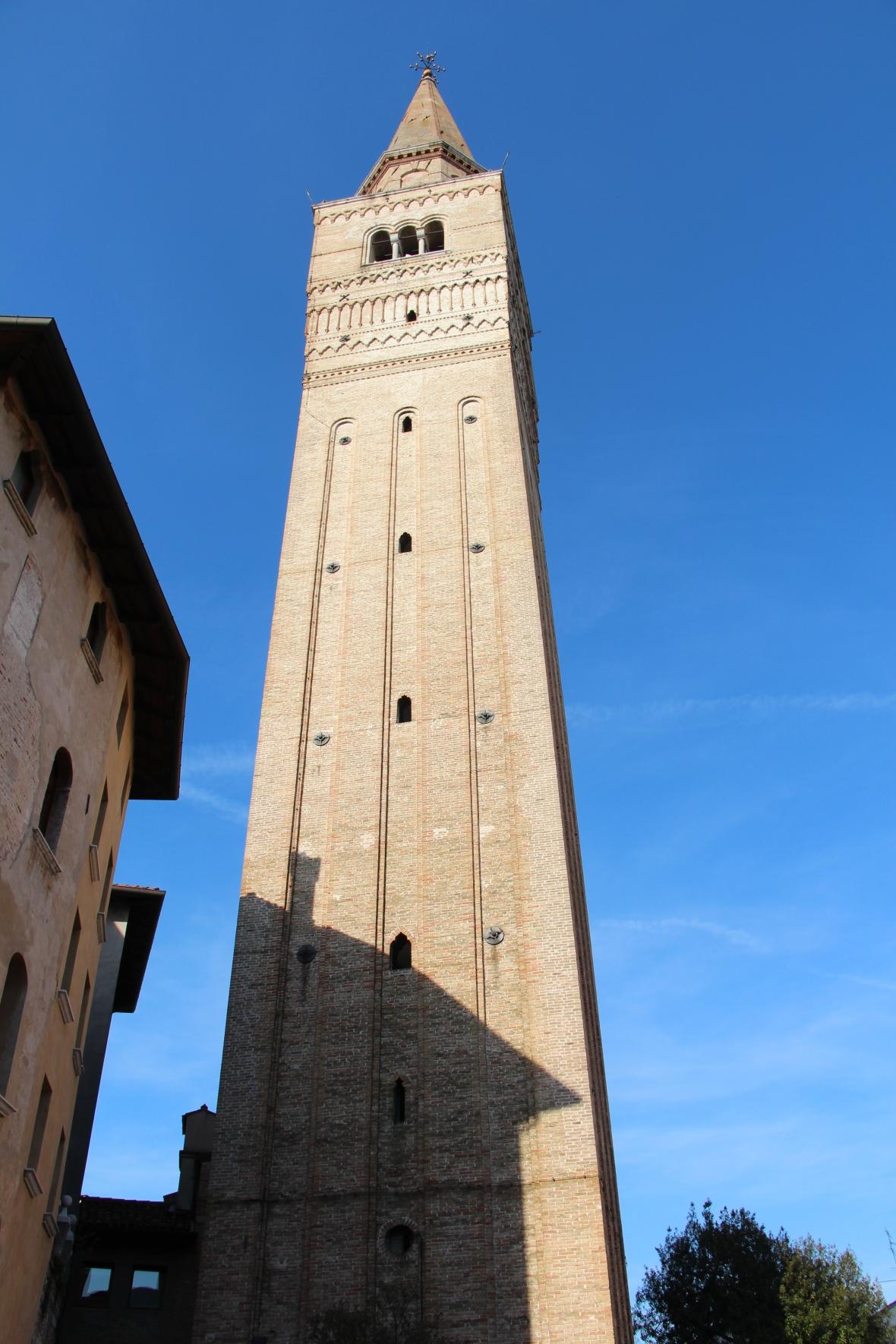 Italia (1030)