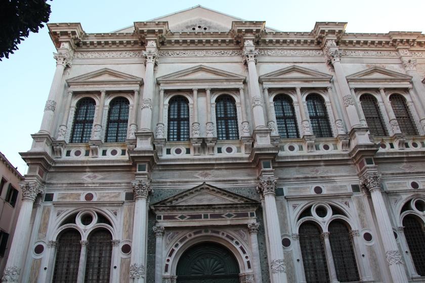 Italia (1056)