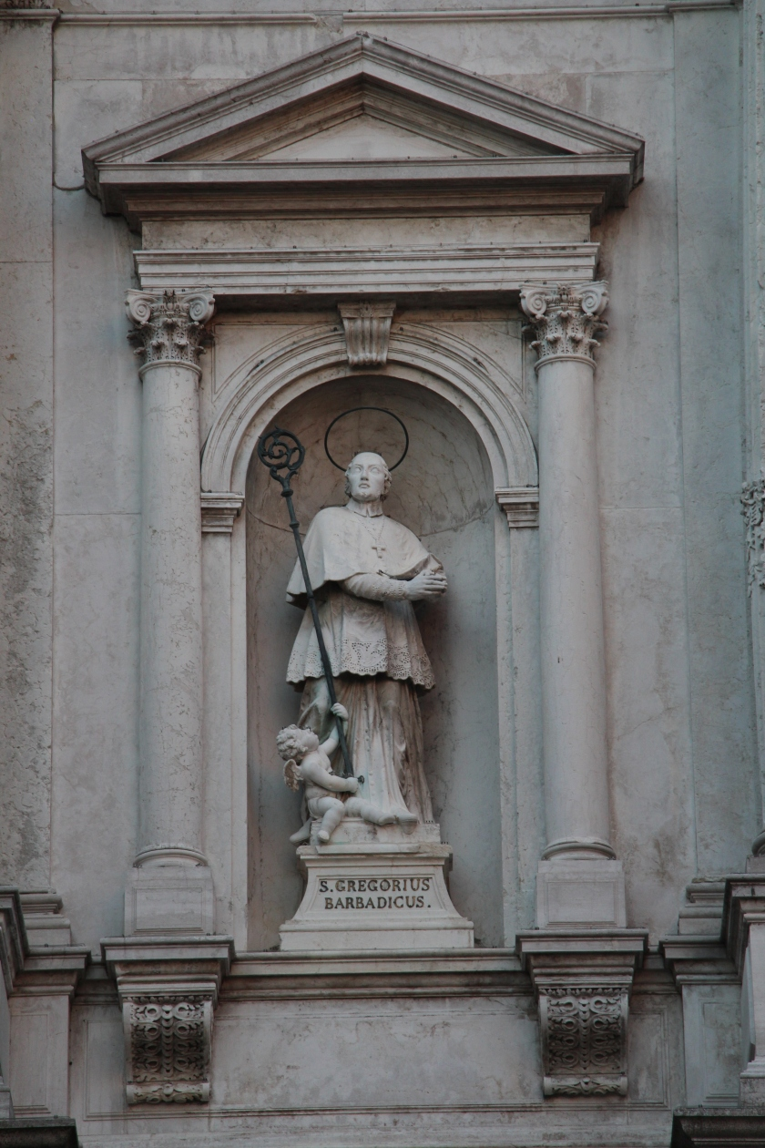 Italia (1058)