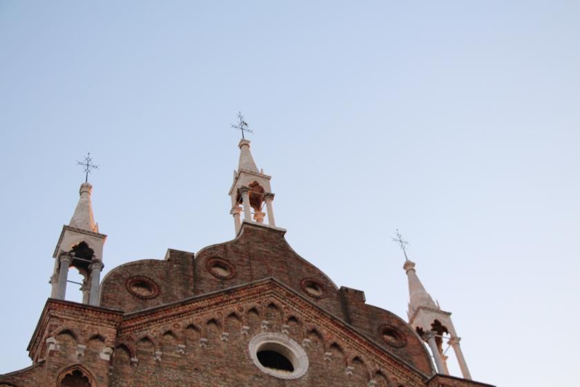 Italia (1059)