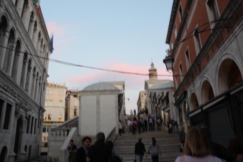 Italia (1063)