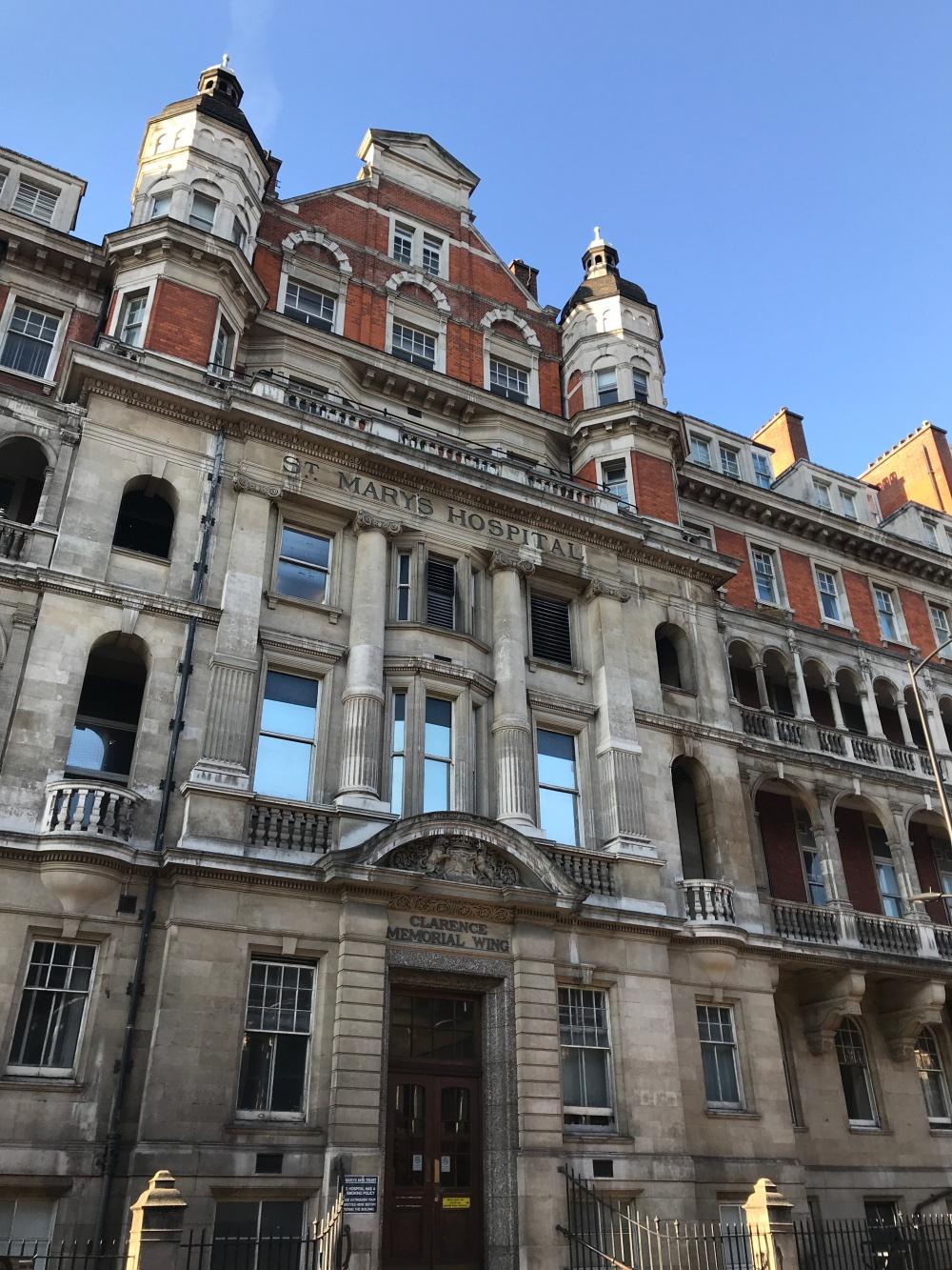 London (1010)