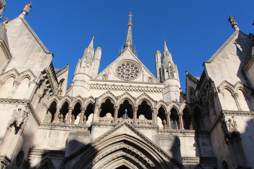 London (1098)