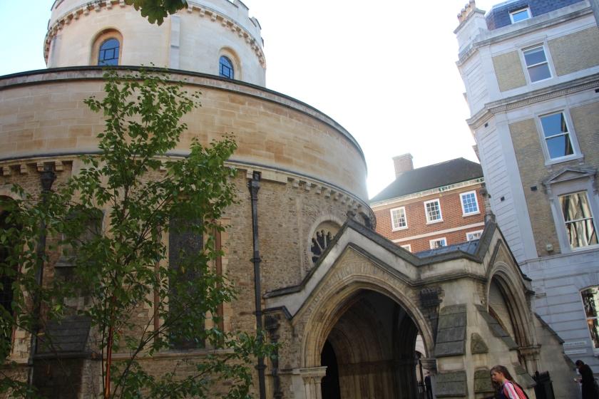 London (1103)
