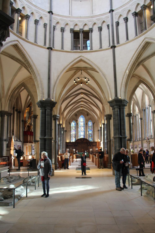 London (1109)