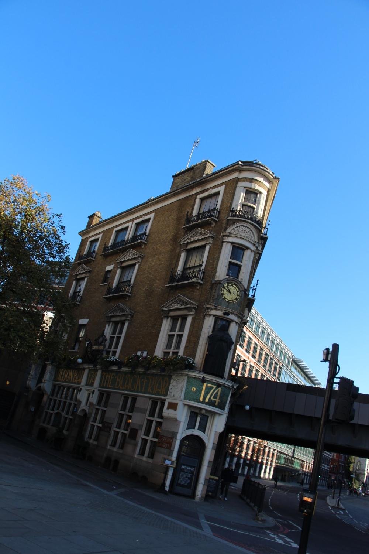London (1112)