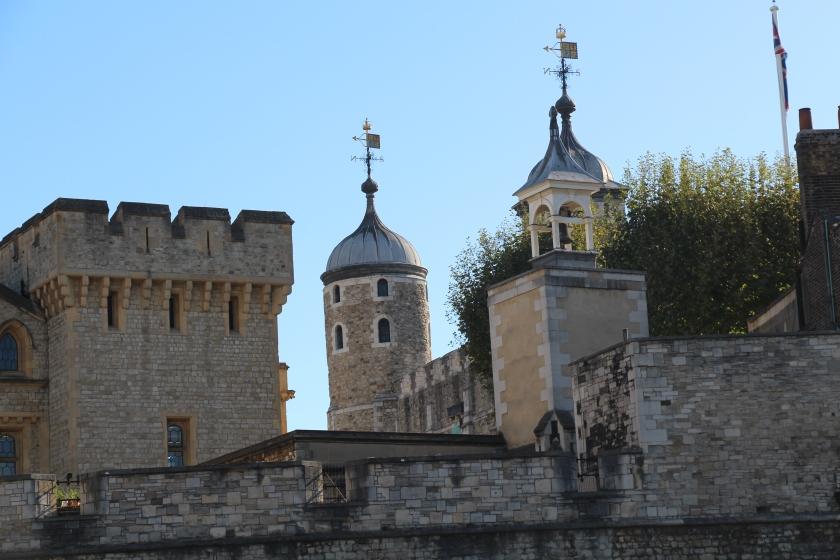 London (1122)