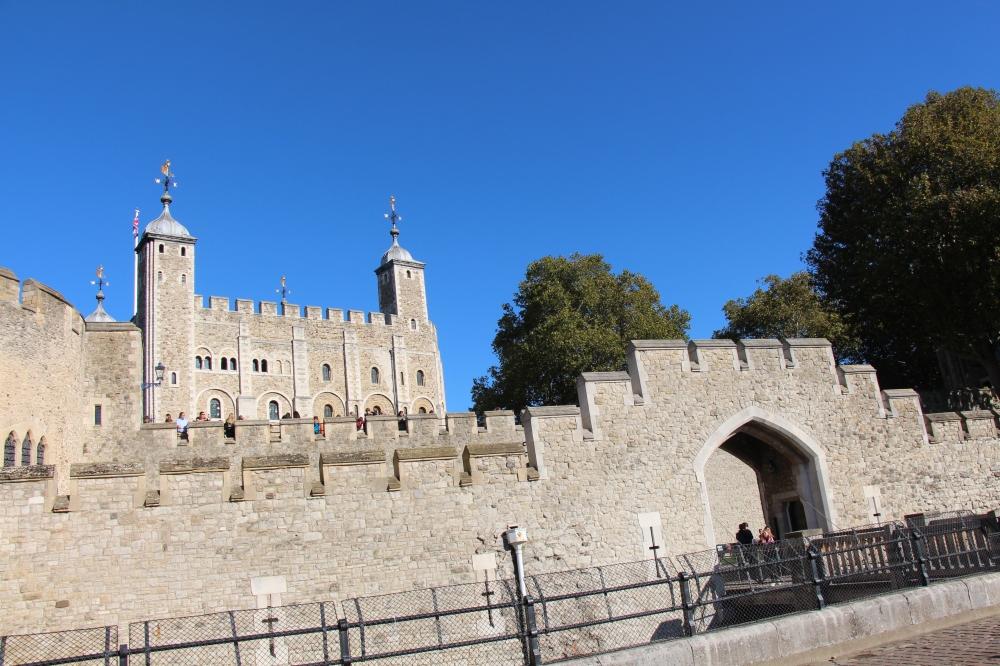 London (1129)