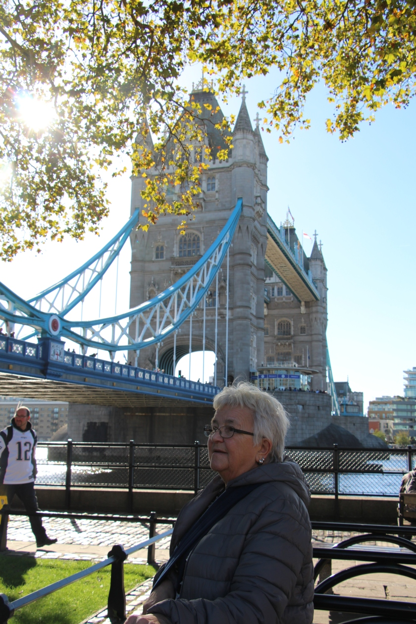London (1133)