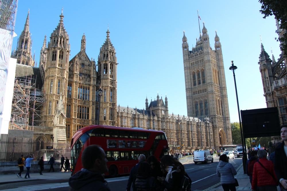 London (1155)